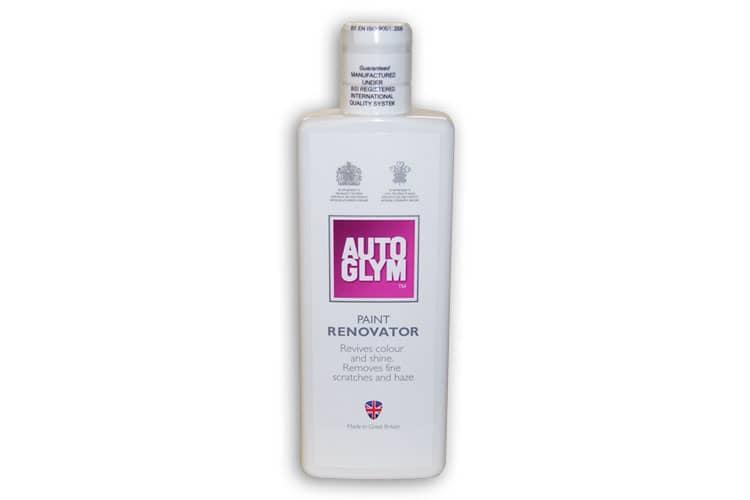 Autoglym - Paint Renovator