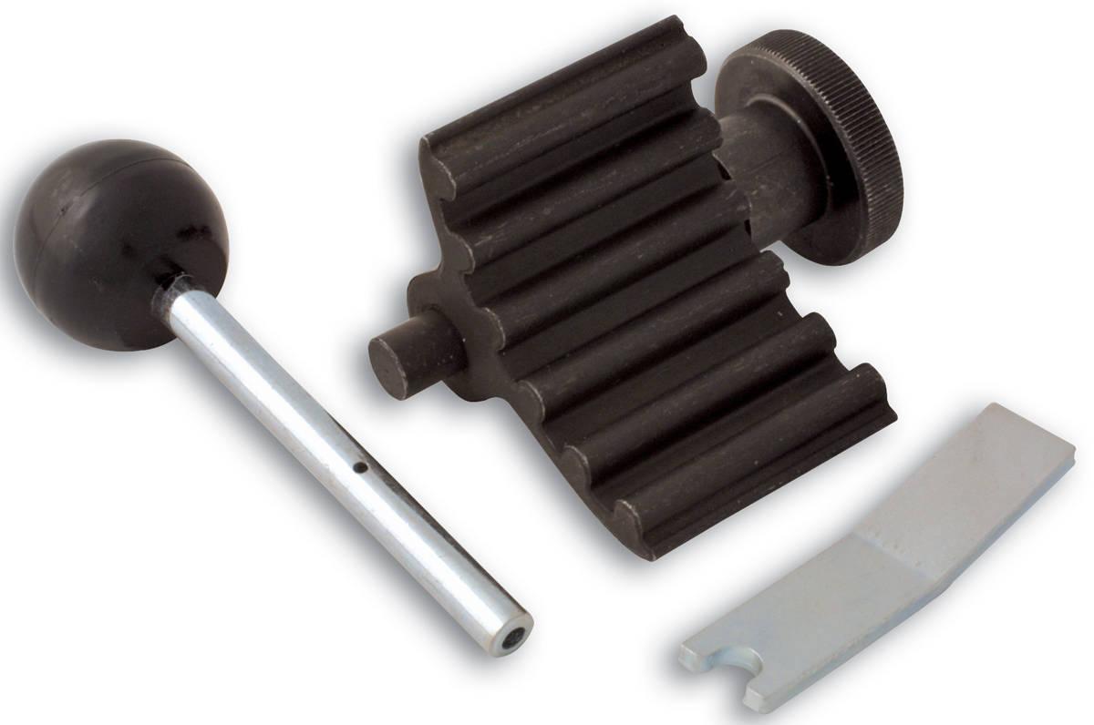 Hika Tools