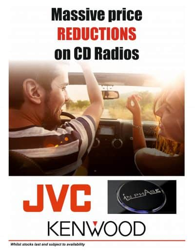 CD_Radio2