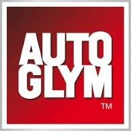 Autoglym - Product Range