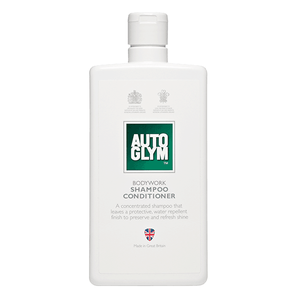 Autoglym car cleaner - Tar Remover