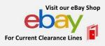 MDC Auto online ebay store