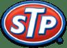 stp_logo